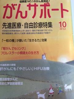image-b41c8.jpg